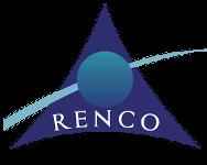 Renco Logo