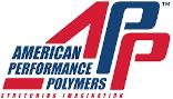 APP Logo Small